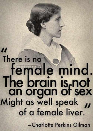 Feminist quotes, thoughts, deep, sayings, mind, brain