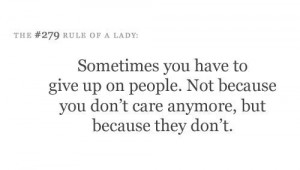 dont care anymore quotes tumblr