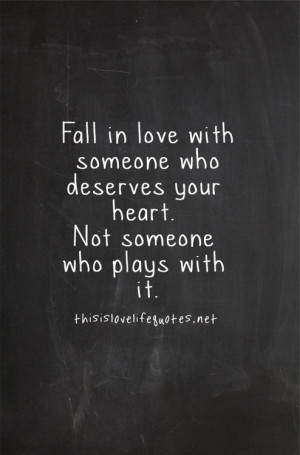 Quotes Life Quote And Cute For Girl Boy Then