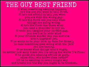 quotes #guy best friend #boy #best friend #boy best friend