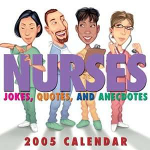 ... jokes nurses joke male nurse jokes icu nurse jokes nursing jokes nurse