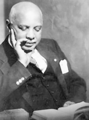 William Christopher Handy Quotes, Quotations, Sayings, Remarks and