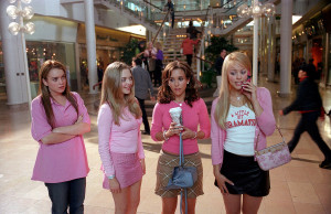 Best and Funniest Mean Girls Quotes