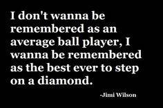 Nike Baseball Quotes Best baseball quotes