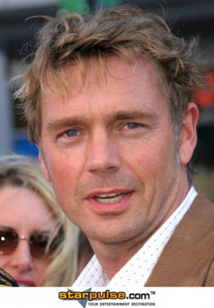 John Schneider Pictures And...