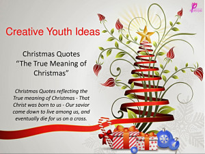 Christmas Wishes Cards with Greetings Messages and Quotes
