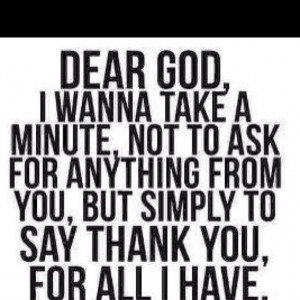 Feeling Blessed Quotes Feeling blessed. via brandy marie
