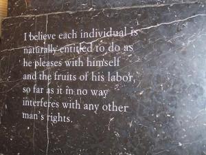 Democracy quotes 25