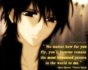 Anime Quote #245 by Anime-Quotes