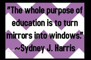 Math Quotes Tumblr Inspirational quote #13