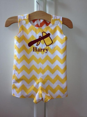 fsu baby Very Cute!...as bad as I hate to say it! @Jacy McConnell ...