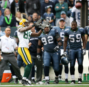 Related Pictures seahawks blog seattle pi
