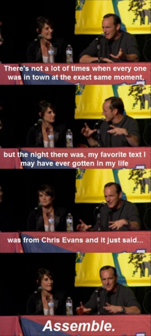the-avengers-assemble-funny-movie-quotes