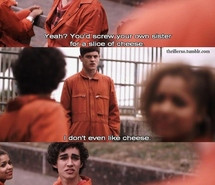 channel-4-cheese-misfits-nathan-nathan-young-quote-81174.jpg