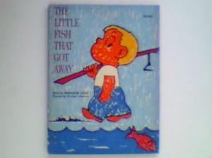 the-little-fish-that-got-away-bernardine-cook_MLB-O-153713160_8456.jpg