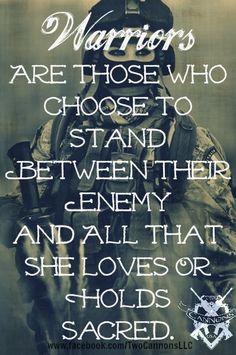 Women warriors, guns, military, special ops, girls with guns, women in ...