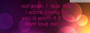 not_even_1_tear_that-34888.jpg?i