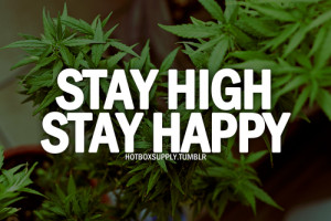 Cute Weed Pictures Tumblr