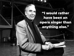 Christopher-lee-quotes-1