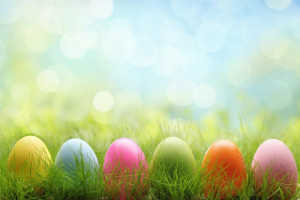 Easter Quotes sayings, verses, poems to celebrate Christian Holiday