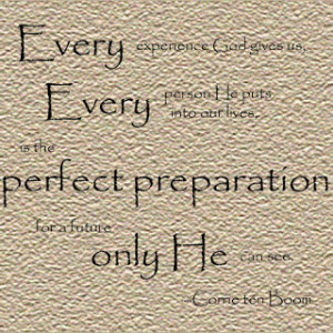 ... pictures: Faith quotes, faith quotes about life, have faith quotes