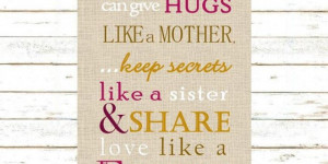 meaningful-happy-mothers-day-card-sayings-for-aunt-2-660x330.jpg