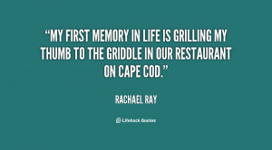 Memory Quotes About Friends...