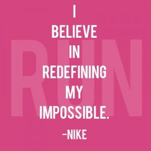 nike again bill giyaman posted 3 years ago to their inspiring quotes ...
