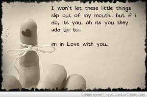 File Name : love-cute-couples-pretty-quotes-Favim.com-564988.jpg ...