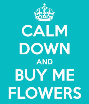 ... , Dressers Things, Calm Down, Awesome Ideas, Calm Quotes, Hints Hints