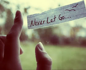 Quotes about Never Let Me Go