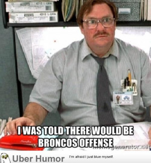 My thoughts after the first half of the Super Bowl…