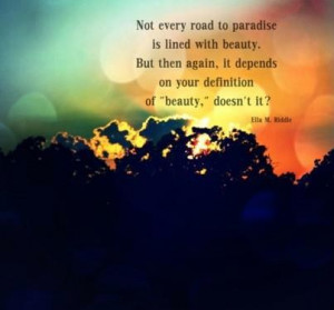 beautiful, beauty, inspirational quotes, pictures, paradise, thoughts ...