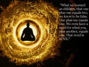 Zen Quotes Wallpaper