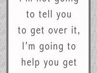 Quotes Inspirational quotes after divorce Inspirational Divorce Quotes ...