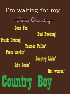 CountryBoy.jpg