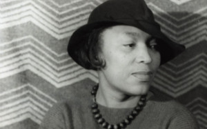 a look at sweat by zora Hurston's colorful language  zora neale hurston was a respected anthropologist  look for similarities and differences among.