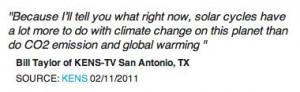Meteorologist quote_3
