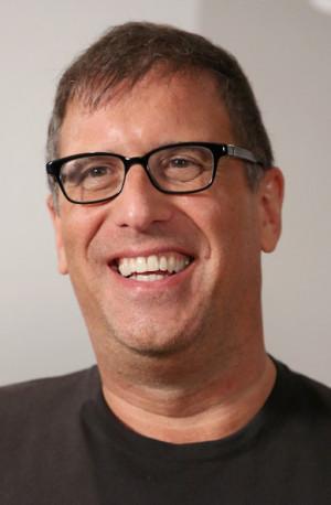 Richard LaGravenese Writer director Richard LaGravenese attends the