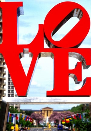 Love-Stat-B.-Krist-680uw.jpg