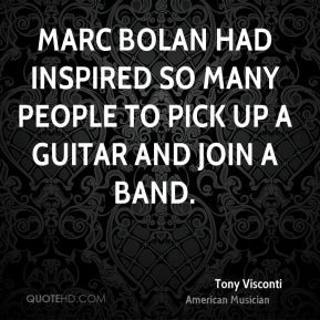 Marc Quotes