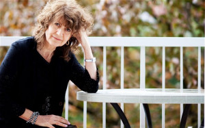 Susie Orbach: modern mothers 'bring such anxiety to mothering, they ...