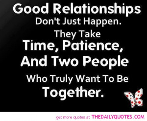 good-relationships-quote-pictures-sayings-quotes-pic.jpg