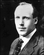 Eric Liddell, missionary to China, quoted on missionary quotes 3 left ...