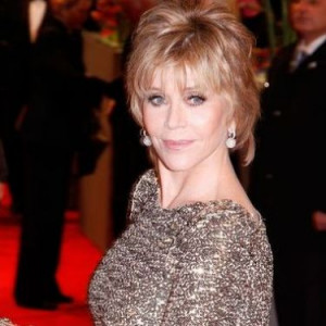 jane fonda pictures 2013 source http hairstylegalleries com wiki jane ...