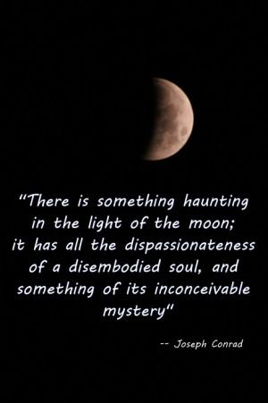 Quotes | Moonipulations