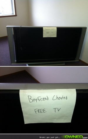 tags-funny-quotes-chea...Tags Cheating Boyfriend Funny