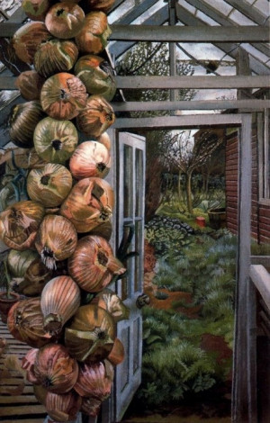 ... Stanley, Gardens Stanley, Gardens Art, Art Textiles, Spencer
