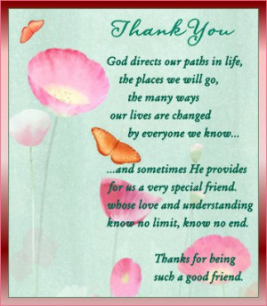thank you greeting card 009