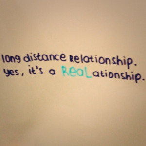 Sad Relationship Quotes For Him